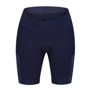 Glam Short (Navy)