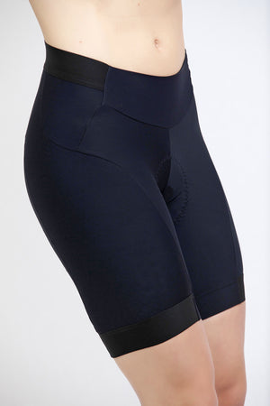 All Day Short (Black)