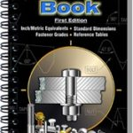 Machinery's Handbook, 30th Edition, Large Print and Machinist Calc Pro 2 Combo