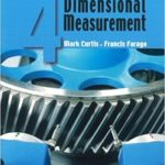 Handbook of Dimensional Measurement 5th Edition
