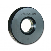 acme-thread-ring-gage