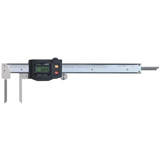 Electronic Calipers - 0.3 - 6 Inch (8 - 150mm)