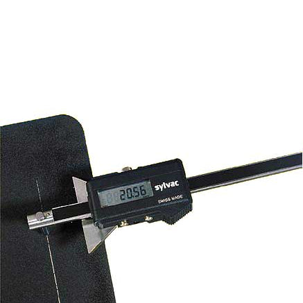 Electronic Calipers - 12 Inch/300mm