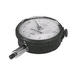 ITC Dial Indicator - Dial Indicator - 0.00025 Inch