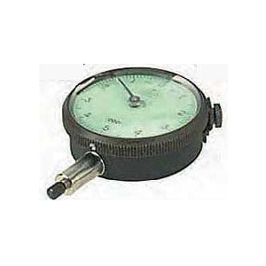 Tri-Rolls and Tri-Roll Components - Dial indicator - .00025 Inch