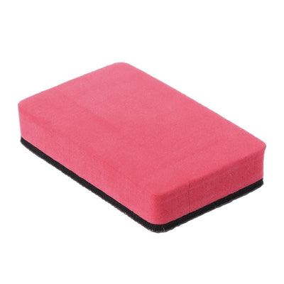 Magic Clay Polish Sponge