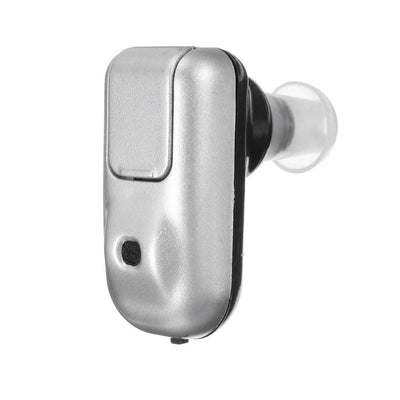 Super Hearing Aid Device Amplifier