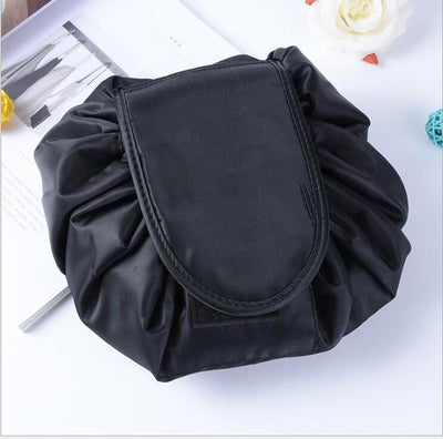 Magic Drawstring Cosmetic Bag