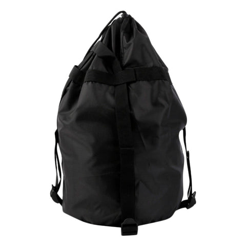 Lightweight Black Compression Stuff Sack Bag Storage Clothing Rafting Sack Outdoor Hiking Travel Camping Drifting Equipment New