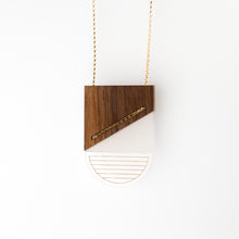 Marta Necklace