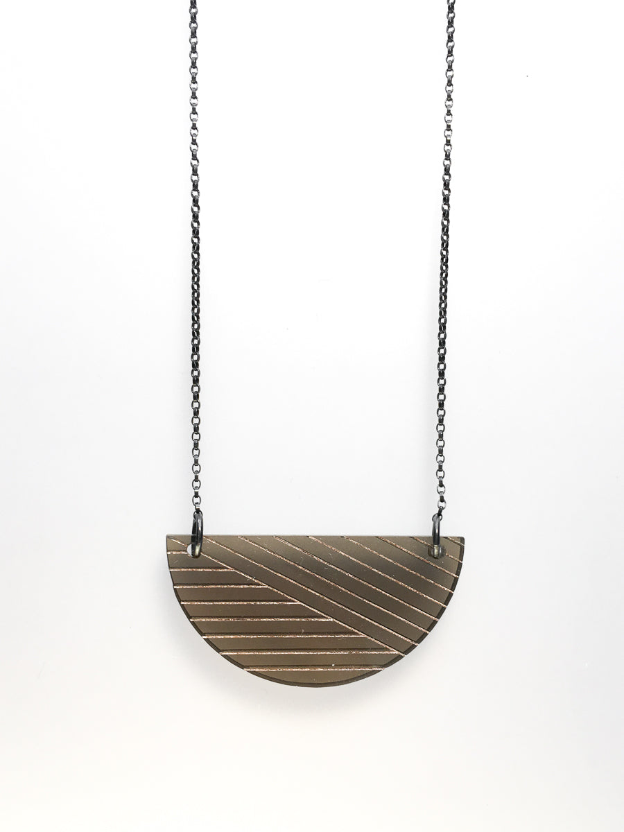 Alta Necklace