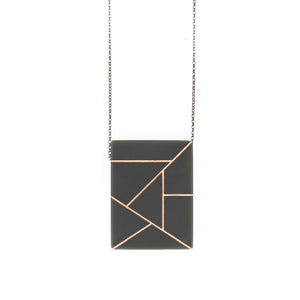 Freja Necklace