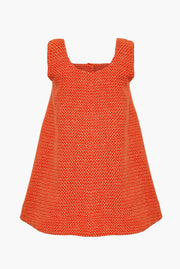 THE BEVERLY DRESS