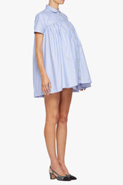 THE MELROSE DRESS