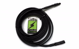 Zamp Portable RV Solar Kit Extension Wire