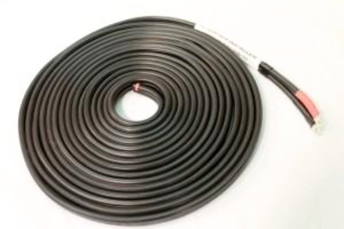 Tray Cable Wire 8 Gauge Back Country Solar