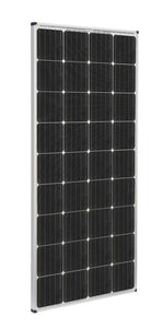 Zamp Solar B Stock 170 Watt Panel