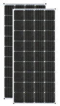 Load image into Gallery viewer, Van Conversion Solar Kit 340 Watts Zamp Solar Panels
