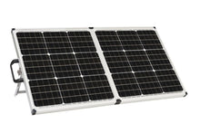 Load image into Gallery viewer, Zamp 90 Watt Portable Solar Charging System