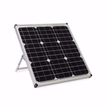 Load image into Gallery viewer, Zamp 45 Watt Portable Solar System USP1005