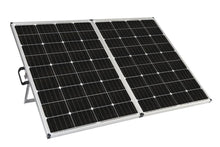 Load image into Gallery viewer, Zamp 230 Watt Portable Solar Charging System - Portable Solar Kits