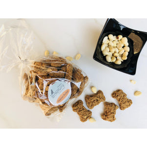 All Natural | Dog Treats | Dog Bakery Dallas