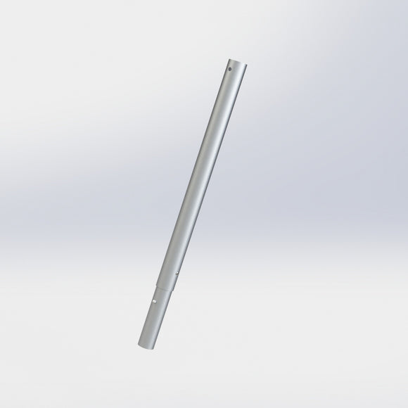 Portability Pole Extension