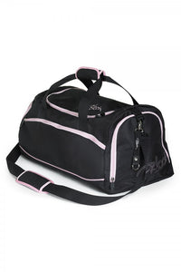 BLOCH Ballet Duffle Bag
