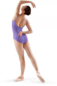 Women Camisole Leotard