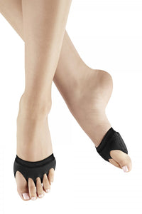 Women Contemporary Dance Shoe
