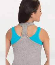 Loose-Fit Ultra Lightweight Pullover