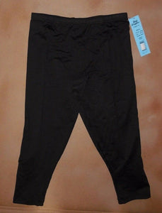 Mens Dance Pants M195