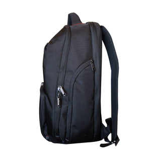 Titliest Backpack