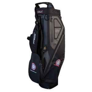 Titliest Golf Bag