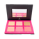 Miami Blush and Highlight Palette