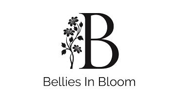 Bellies In Bloom