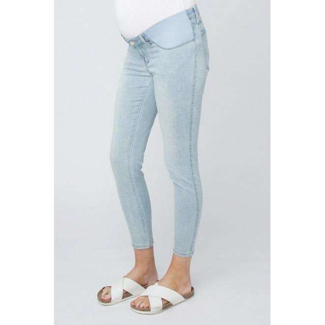 Ripe Isla Ankle Jeggings