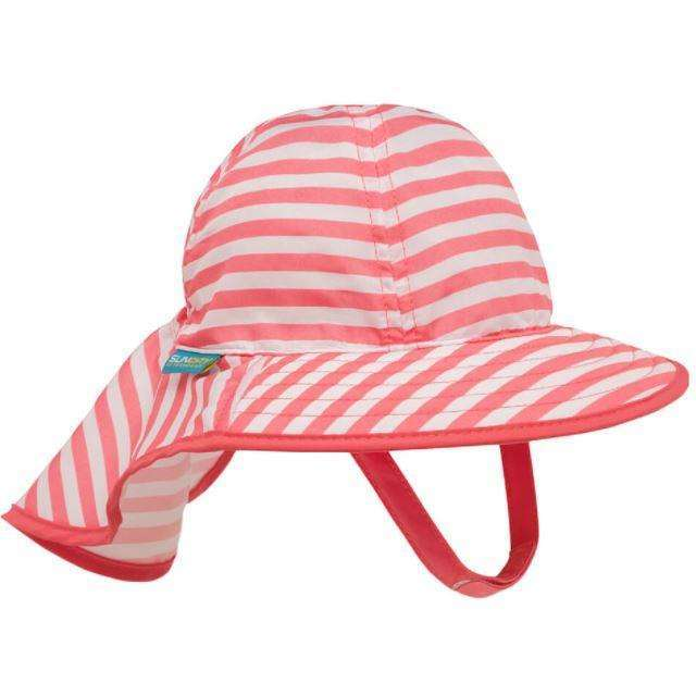 Sunday Afternoons Infant SunSprout Hat