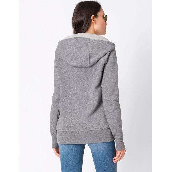 Séraphine 3 in 1 Hoodie