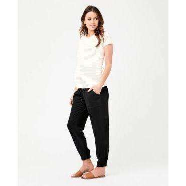 Ripe Off Duty Tencel Pant
