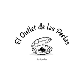 Outlet Iperlas