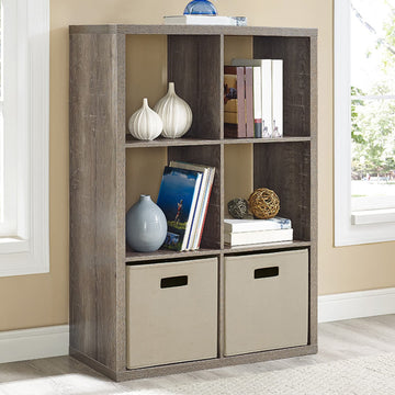 cube storage home decor furniture living room bedroom office