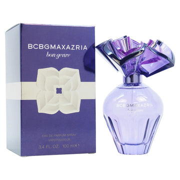 women's perfumes fragrances gifts max azria bon genre 3.4oz