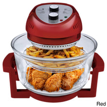 Mother's Day Air Fryer Oil Less Fries, Turkey, Fish Kitchen Greaseless Free Shipping