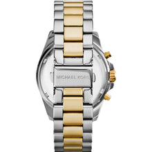 Michael Kors Men's Bradshaw MK5976 Stainless Steel Quartz Watch - FruitPaunch Gifts