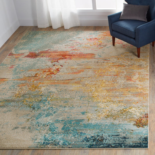home decor ideas area rugs 8'X10 furnishings