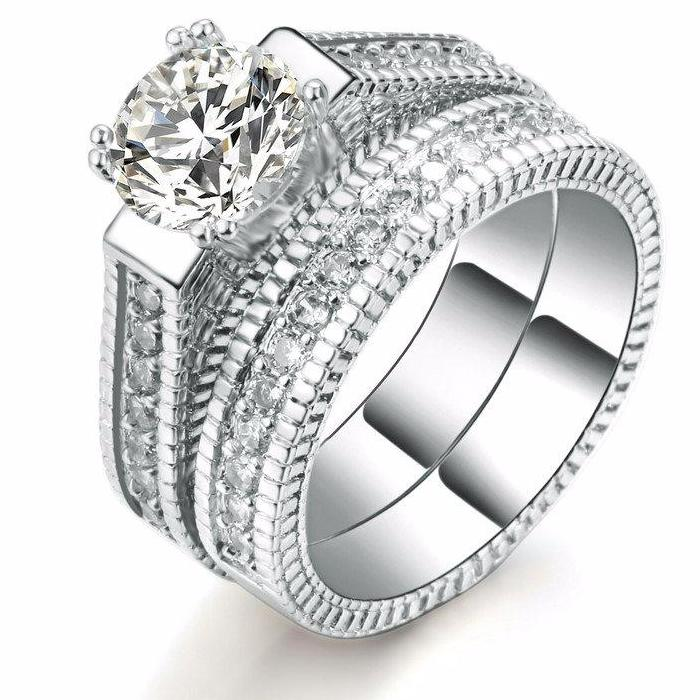 copy diamonds ring jewellery jana set eternity bespoke products diamond collections platinum engagement wedding london and
