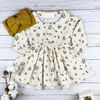 Lyla Cotton Dress