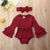Claudia 2 Piece Set