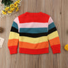 Deja Sweater - Abby Apples Boutique